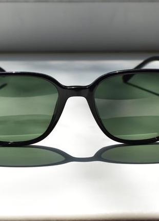 Солнцезащитные очки, окуляри ray-ban 2193, оригинал.3 фото