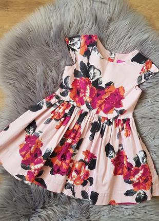Нарядное платье, нарядна сукня, плаття, плаття на 3 роки
