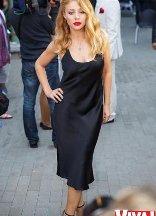 Платье must have новое с биркой размер xxs