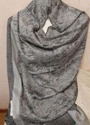 Супер шарф .