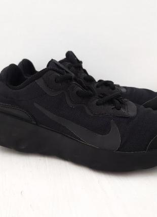 Легкие беговые кроссовки nike vh2