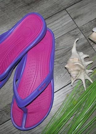 Резиновые  вьетнамки, шлепки surf р. 40-25см