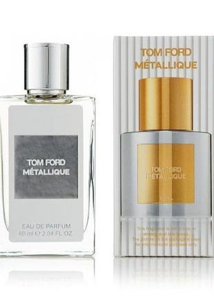 ⚪классный необычный аромат духи парфюмерия пробник туалетная вода