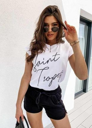 Футболка,футболка женская,женская футболка,жіноча футболка,футболка жіноча