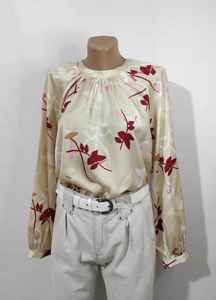 Нарядна блуза\блузка\нарядная блуза