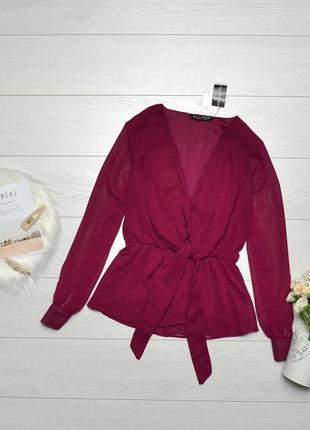 Красива блуза select.