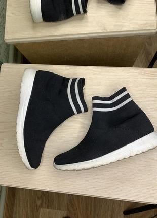 Кеды , кроссовки, женская обувь