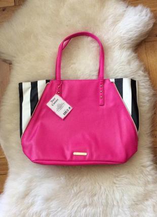 Модная сумка juicy couture оригинал из сша