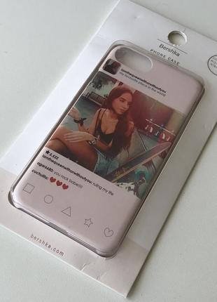 Чехол на iphone 6 6s 7 8