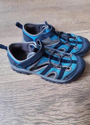 Крутейшие фирменные сандалии