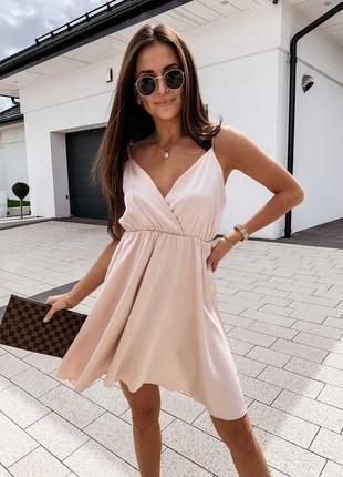 Женское платье,платье женское,жіноче платье,платье жіноче,женское платье миди,миди платье