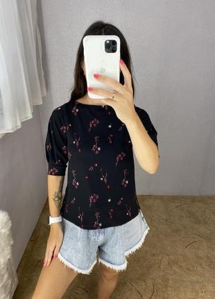 Блуза блузка из новых коллекций