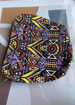 Подкладка для сумки o bag mini