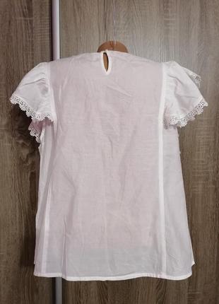 Нарядная блуза, рубашка4 фото