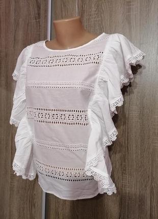 Нарядная блуза, рубашка2 фото