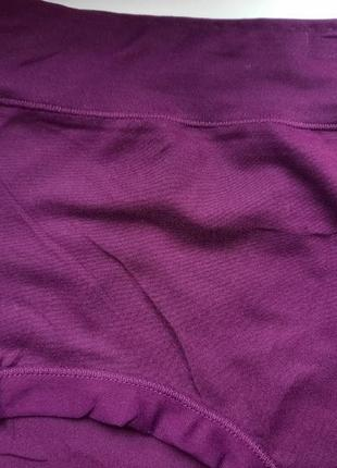 Батал 70 68 66 64 62 60 58 56 трусы размеры трусики бамбук женское белье трикотаж днепр большие ботал