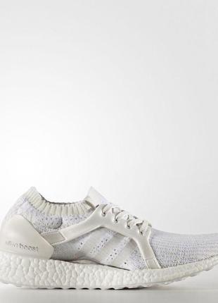 Кроссовки adidas ultra boost x оригинал размер 38