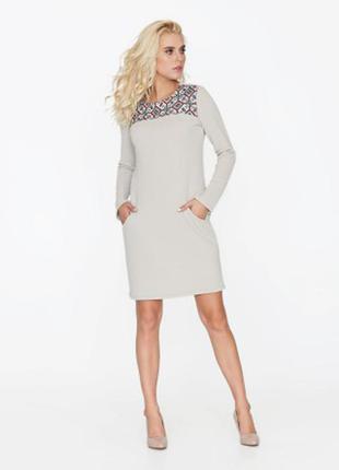 Nenka платье