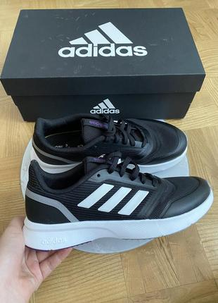 Кросівки для занять спортом adidas nova flow 38(24,5см)