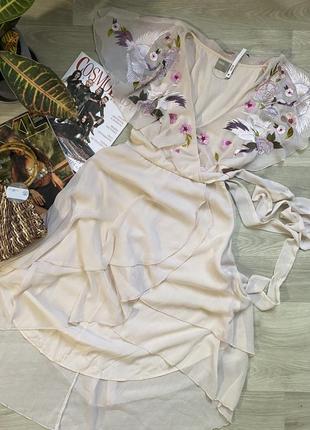 Красивейшие платья asos