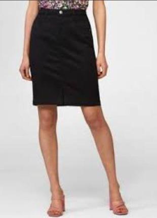 Юбка юбочка классическая карандаш юбка-каранташ юбка миди