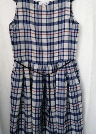 Платье ines de la fressange