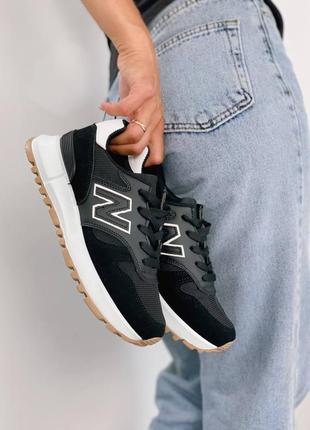 Нереально круті кросівки під бренд шикарної якості