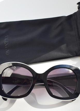 Солнцезащитные очки, окуляри chanel!