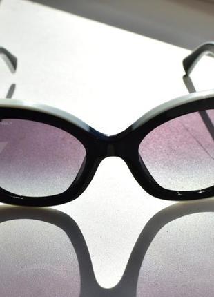 Солнцезащитные очки, окуляри chanel!3 фото