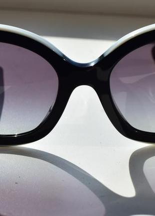Солнцезащитные очки, окуляри chanel!5 фото