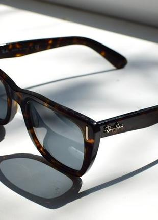 Солнцезащитные очки, окуляри ray-ban 2248, оригинал.