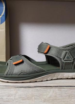Clarks сандалии босоножки ecco geox