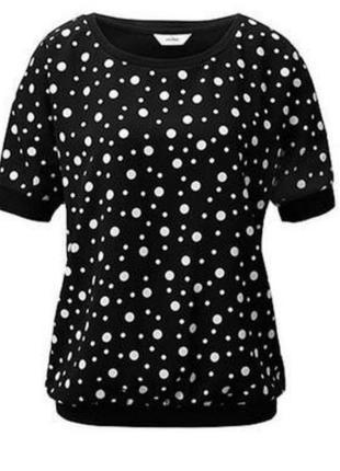Футболка блуза кофточка женская