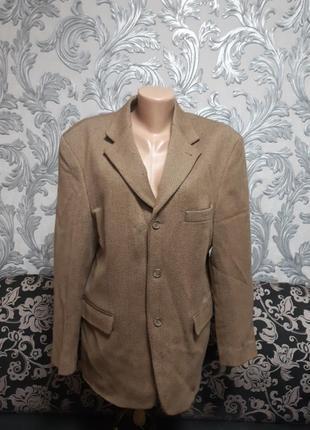 Пиджак мужской размер:xxxl