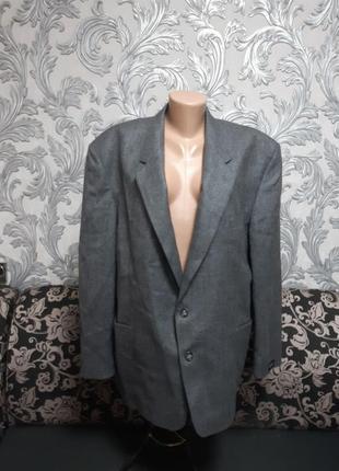 Пиджак мужской   размер:4xl