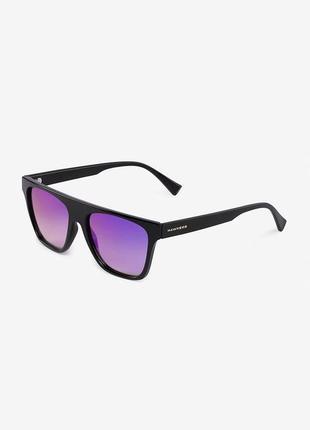 Солнцезащитные очки hawkers