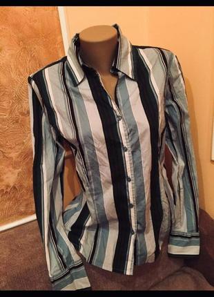 Рубашка,стильная рубашка