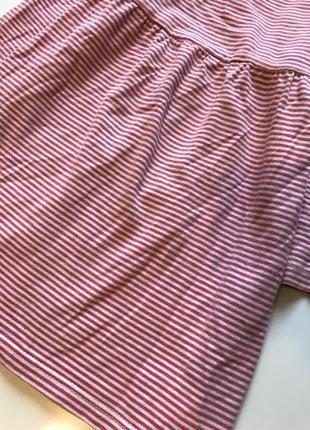 Плаття на дівчинку mothercare поатье на девочку3 фото