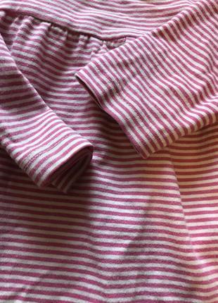 Плаття на дівчинку mothercare поатье на девочку4 фото