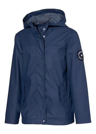 Куртка дощовик вітровка