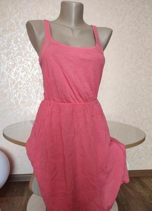 Сарафан женский, платье женское