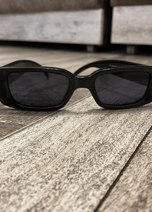 Винтажные очки gucci 2409/n/s vintage sunglasses