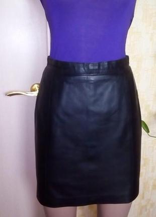 Юбка из 100 %мягкой кожи/юбка/платье/куртка/кожа/юбка-карандаш/юбка/платье/джинсы
