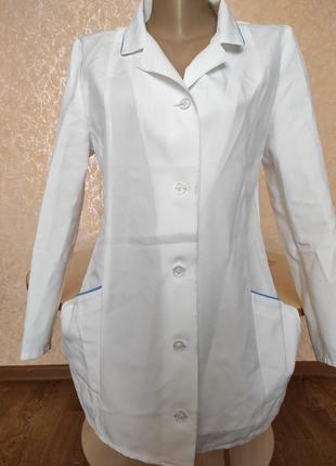 Куртка медицинская, халат
