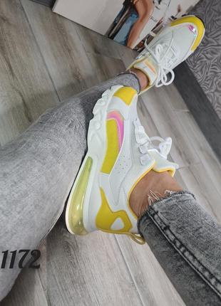 Женские кроссовки,  не дорого от производителя
