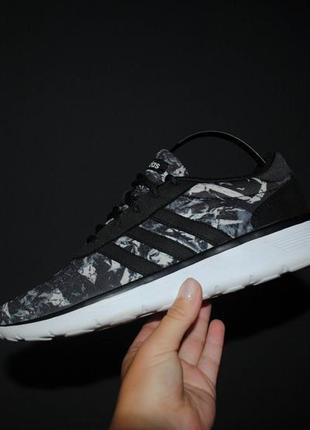 Кроссовки adidas 41 р
