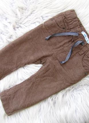 Джинсы штаны брюки gemo