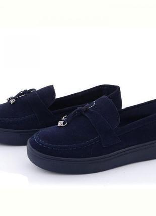 Женские замшевые туфли,туфли из натуральной замши. маломерки!