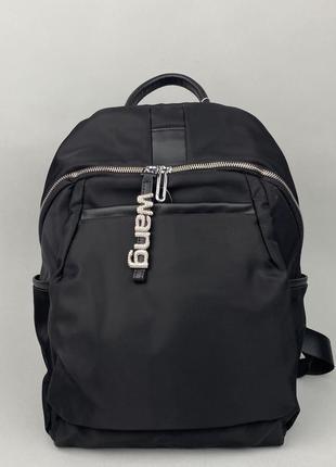 Рюкзак бренд 2 кольори