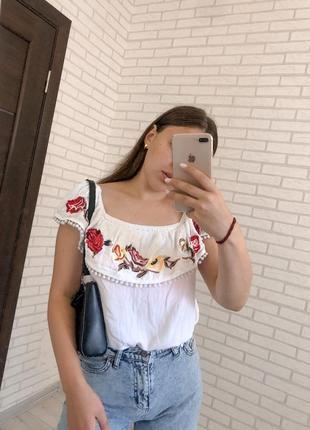 Блузка блузки блузы топ топик топы топік